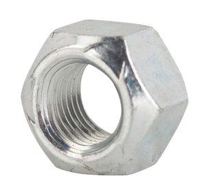 METRIC ALL METAL LOCKNUTS 10.9 (GRADE 8)