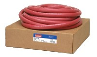 HEATER HOSE RED