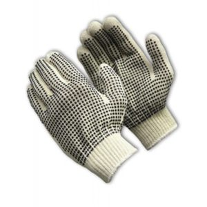 DOUBLE DOT GLOVES